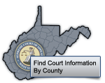 Find Court Information by County