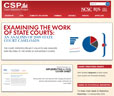State Court Guide to Statistical Reporting